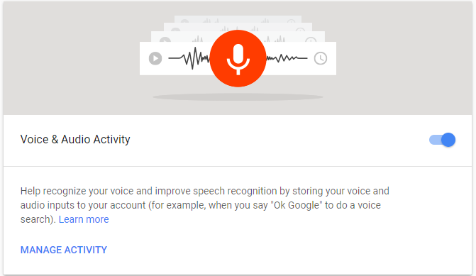 Build your own Google Voice Assistant without code - TECH WITH SACH